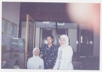 dengan-ibu-guru